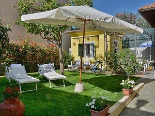 Casa Vacanze 'Casa CINO'' - Codice CITRA 008031-LT-0442;