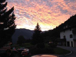 Lavarone - Casa vacanze montagna - affitti settimanali o mensili (No stagionali)