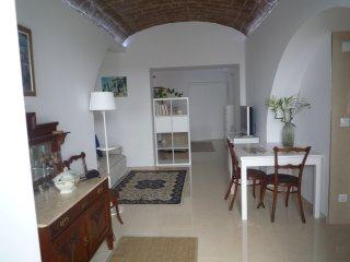 Ebora Home no centro histórico, Evora