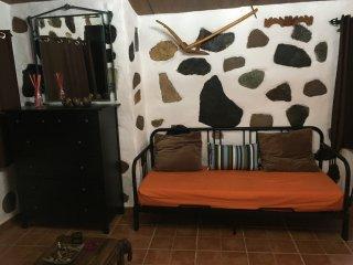 Máspalomas apartamento rústico  FINCA EL LAGAR, San Bartolome de Tirajana