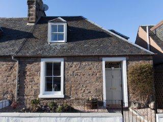 Clava Cottage, Inverness