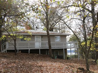 USA long term rental in Arkansas, Gamaliel