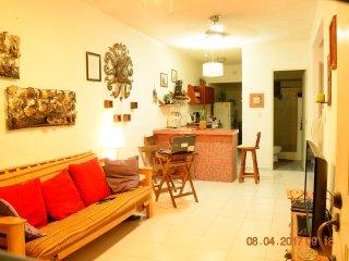 CasitaLosCarinos,Vacation Rental,MX Neighborhood,VillasTulum,Riviera Maya,QRooMX