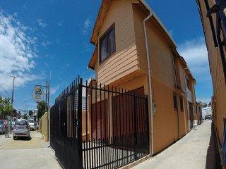 Cabana Belen Pichilemu