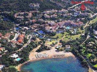 Villaggio Turistico Residence 4 Stelle