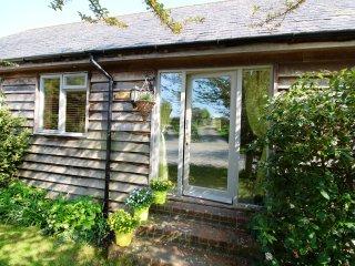 Cissbury Cottage