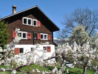 Ferienhaus Casa Marili