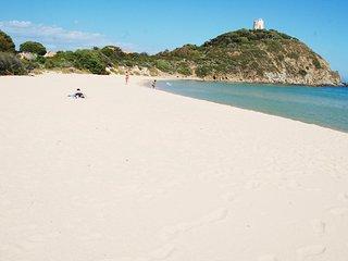 Chia, Sud Sardegna: luxury in vacanza, sole, mare e relax