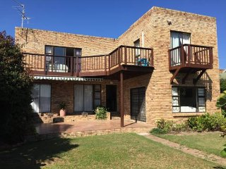 Mgwalana Beach Resort Holiday Accomodation, Port Alfred