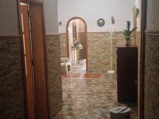 Casa Gran Canaria Mare WIFI Free