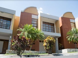 Beautiful 3 Bedroom Condo San Jose, Costa Rica!
