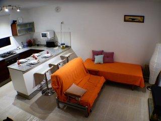 Apartamento en Ajuy