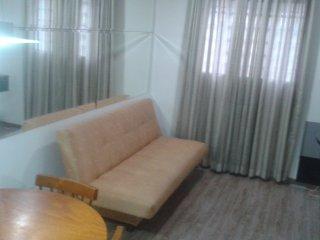 Lindo Apartamento 3 Quartos Bacacheri 9 camas