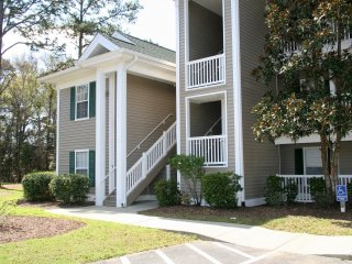 #41A True Blue ~ RA75453, Pawleys Island