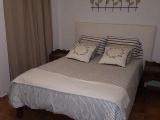 Habitación en Casa de Campo IBIZA