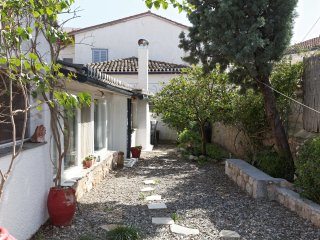 To Spitaki 2-Bedroom Apartment, Galaxidi