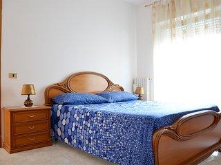 Camera da letto Anna