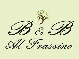 b&b Al Frassino