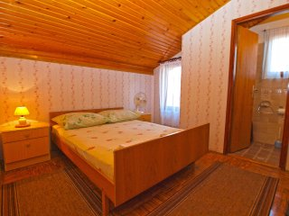 Room 11825