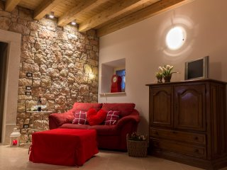 COUNTRY HOUSE IL MURETTO