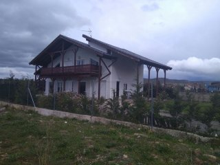 House with 3 rooms in Medina de Pomar, with enclosed garden