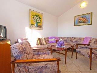 Apartment 2410