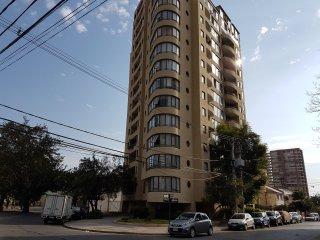 Sunny Apartment close to Bellavista