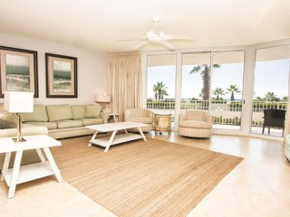 Caribe Resort, Unit C214
