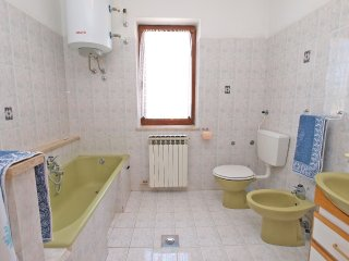 Apartment 1445