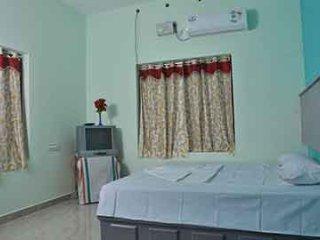 Kocheekaran Homestay Room 2