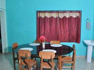 Kocheekaran Homestay Room 4