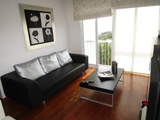 Dream Hill Apartment - 2 Bedroom apartment fully equipped for a great holiday, Canico