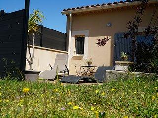 France long term rental in Alpes-Cote d`Azur, Luberon