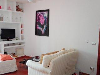 Rifinitissimo appartamento  in Bari Palese