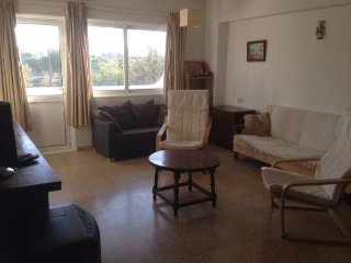 Mississippi 1 bedroom apartment in popular area of alcudia, Port d'Alcudia