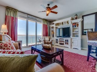 1bd/2 ba w/ Bunk~ FREE Activities~ Perfect Luxury Summer Getaway!!!!