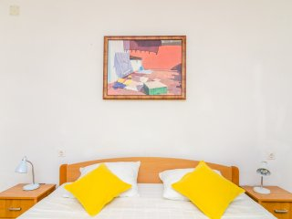 Apartments Peppino - Standard Studio Apartment