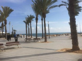 Apartment to rent in torrevieja as Internet and netflix, Torrevieja
