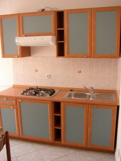 A2(3+2): kitchen