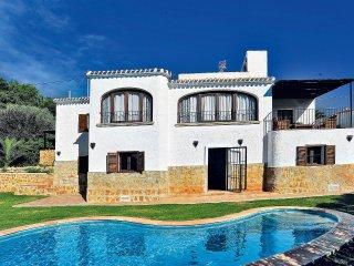Casa Chio #14850.1, Javea