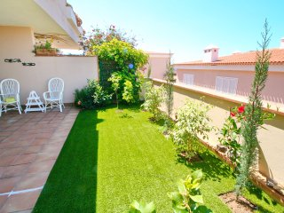 X19 1 bedroomed apartment, Playa de La Arena