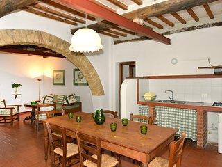 Il Forno - Agriturismo Tenuta Vallelunga - Relax, swim, jog and visit art towns