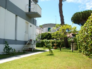 CIRCEO HOLIDAYS CHARME House for 8 people max, Porto Badino
