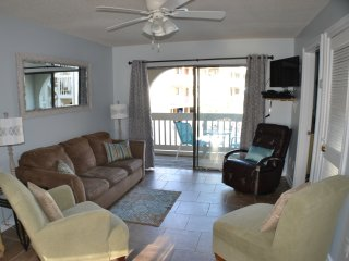 Come & ENJOY Yourself in our Gulf Shores Getaway!