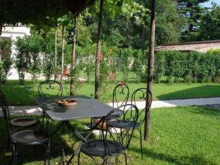 1 bedroom Apartment in Treviso, Veneto, Italy : ref 5455375