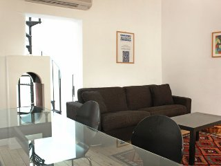 2 bedroom Apartment in Rome, Latium, Italy : ref 2269227