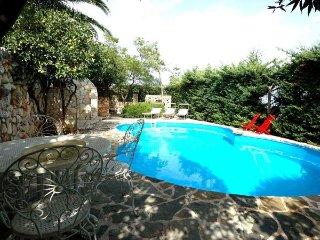 3 bedroom Apartment in Castellammare del Golfo, Sicily, Italy : ref 5476968