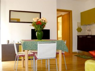 3 bedroom Apartment in Rome, Latium, Italy : ref 5477381