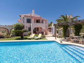 Casa Mariposa #14994.1, Pego