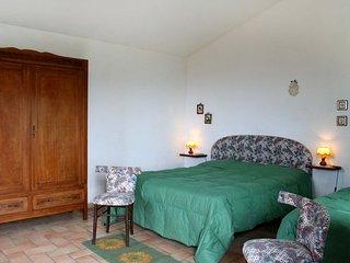 2 bedroom Villa in Roccastrada, Tuscany, Italy : ref 5477665